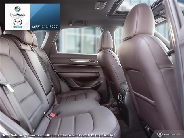 2019 Mazda CX-5 Signature Auto AWD (Stk: 41140) in Newmarket - Image 21 of 23