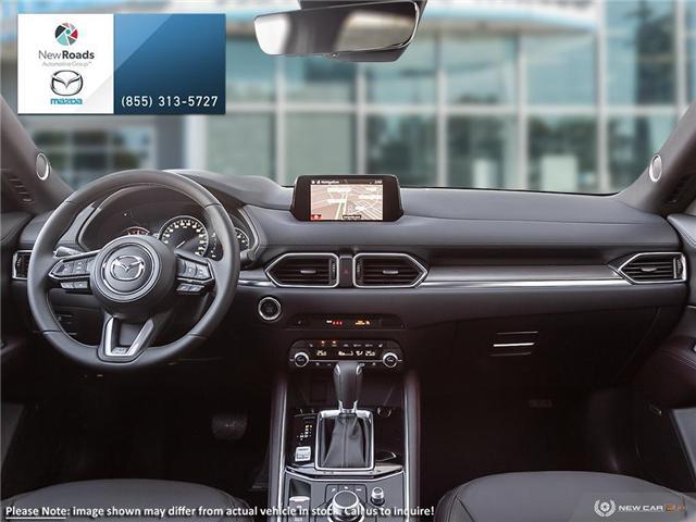 2019 Mazda CX-5 Signature Auto AWD (Stk: 41140) in Newmarket - Image 22 of 23
