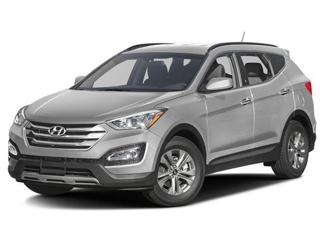 2016 Hyundai Santa Fe Sport 2.4 Base (Stk: 28240A) in Scarborough - Image 1 of 9