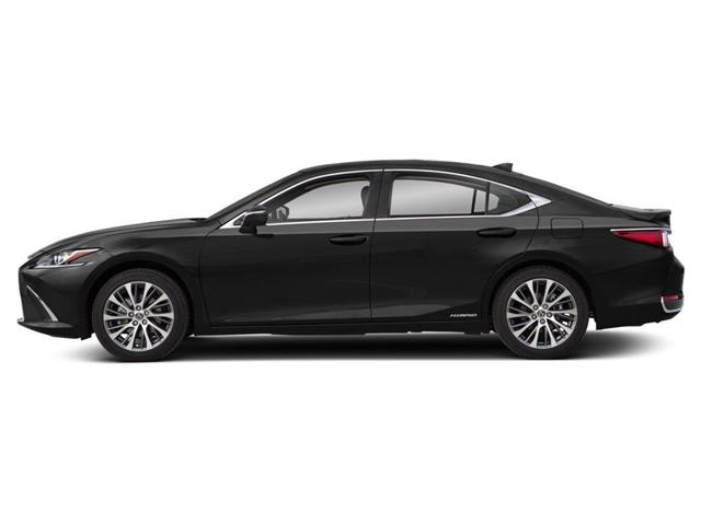 2019 Lexus ES 300h Base (Stk: P8466) in Ottawa - Image 2 of 9