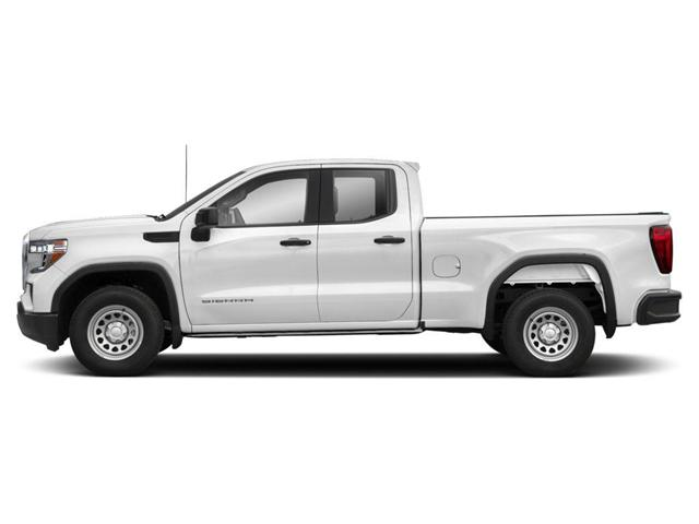 2019 GMC Sierra 1500 Base (Stk: G9K100) in Mississauga - Image 2 of 9