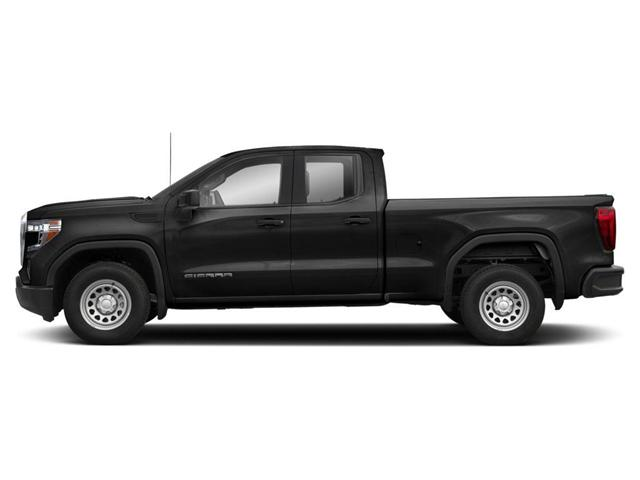 2019 GMC Sierra 1500 Base (Stk: G9K111) in Mississauga - Image 2 of 9