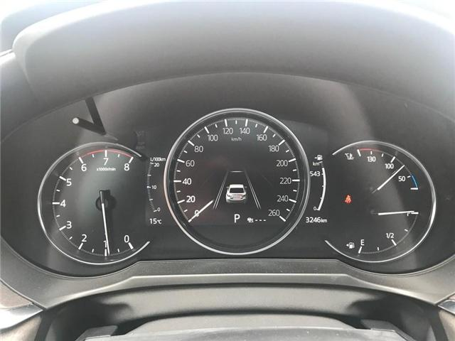 2018 Mazda MAZDA6 Signature (Stk: DEMO79618) in Toronto - Image 14 of 18