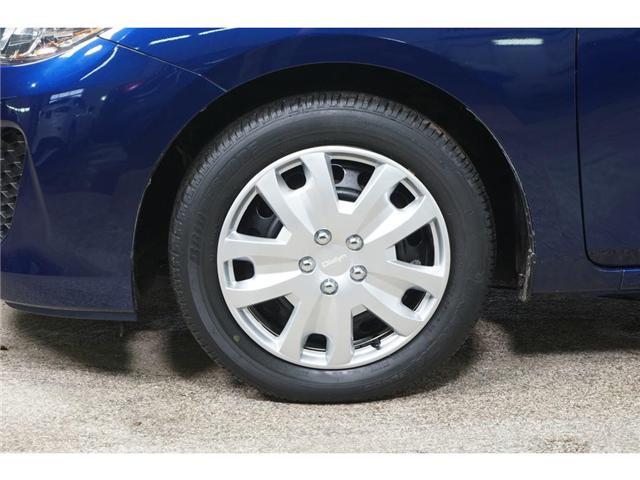 2012 Mazda Mazda3 Sport GX (Stk: 51921A) in Laval - Image 5 of 21