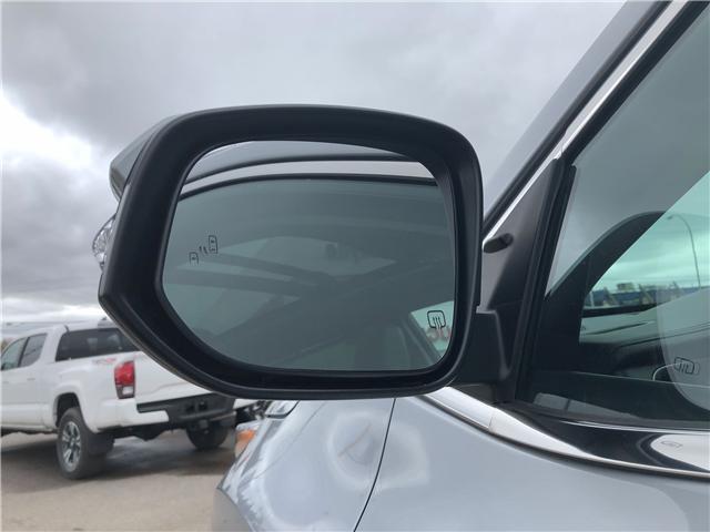 2016 Toyota Highlander Limited (Stk: 10879) in Thunder Bay - Image 8 of 30