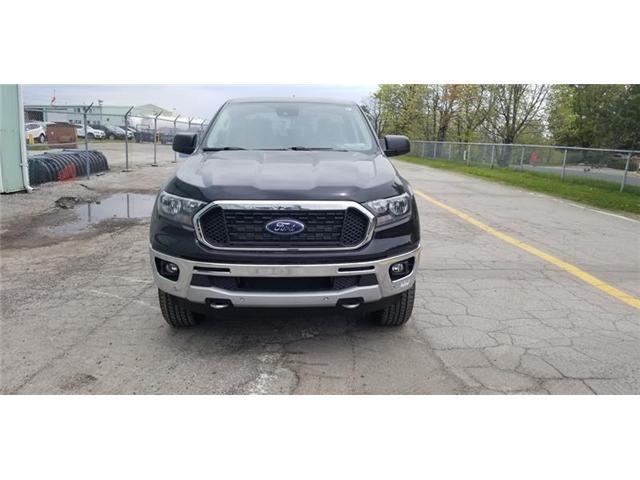 2019 Ford Ranger XLT (Stk: 19RG1594) in Unionville - Image 2 of 16
