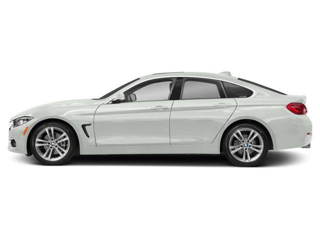 2020 BMW 430i xDrive Gran Coupe  (Stk: N37778) in Markham - Image 2 of 9