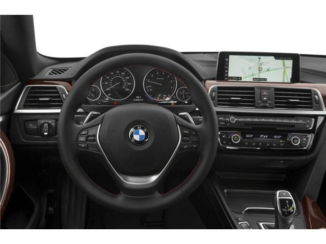2020 BMW 430i xDrive Gran Coupe  (Stk: N37778) in Markham - Image 4 of 9