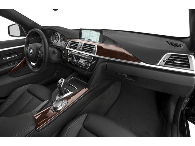 2020 BMW 430i xDrive Gran Coupe  (Stk: N37792) in Markham - Image 9 of 9