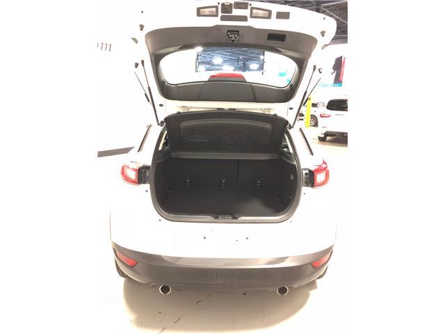 2017 Mazda CX-3 GX (Stk: F0345) in Mississauga - Image 8 of 26
