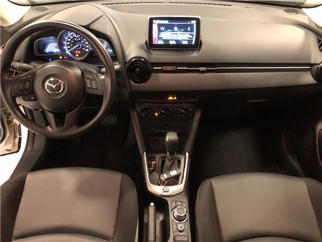 2017 Mazda CX-3 GX (Stk: F0345) in Mississauga - Image 10 of 26