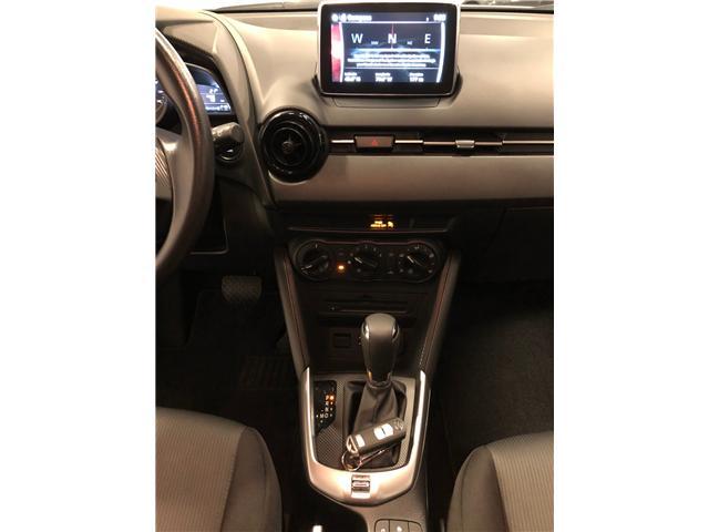 2017 Mazda CX-3 GX (Stk: F0345) in Mississauga - Image 12 of 26