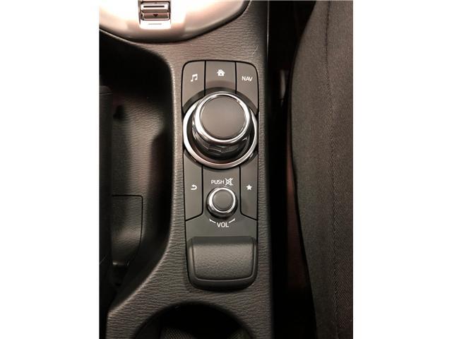 2017 Mazda CX-3 GX (Stk: F0345) in Mississauga - Image 14 of 26