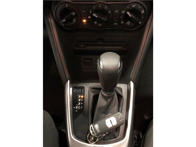 2017 Mazda CX-3 GX (Stk: F0345) in Mississauga - Image 13 of 26