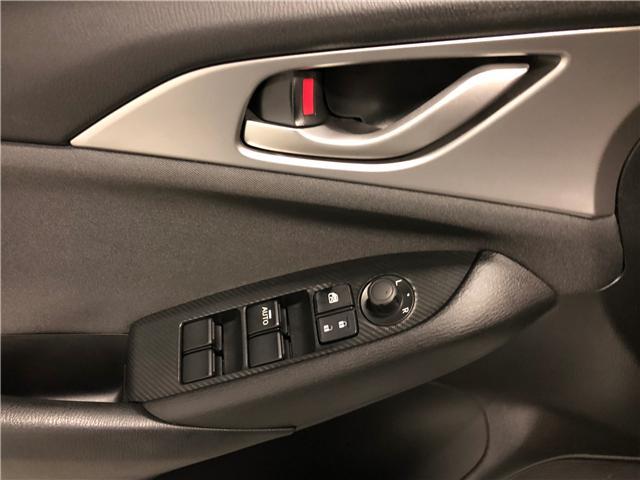 2017 Mazda CX-3 GX (Stk: F0345) in Mississauga - Image 18 of 26