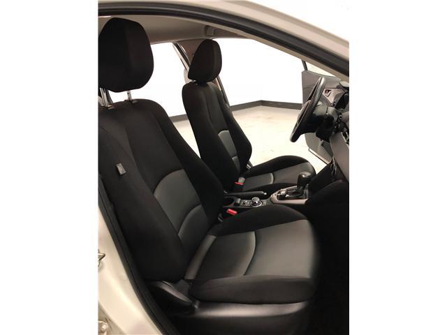 2017 Mazda CX-3 GX (Stk: F0345) in Mississauga - Image 20 of 26