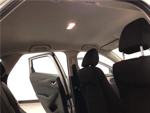 2017 Mazda CX-3 GX (Stk: F0345) in Mississauga - Image 22 of 26