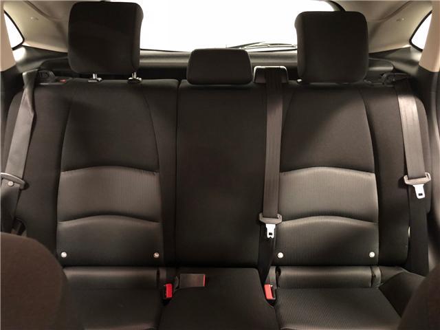 2017 Mazda CX-3 GX (Stk: F0345) in Mississauga - Image 25 of 26