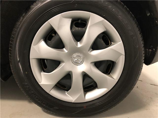 2017 Mazda CX-3 GX (Stk: F0345) in Mississauga - Image 26 of 26
