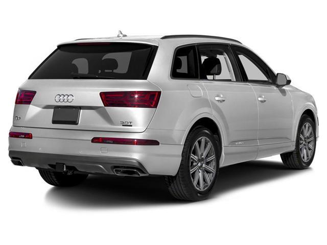 2019 Audi Q7 55 Technik (Stk: 52725) in Ottawa - Image 3 of 9