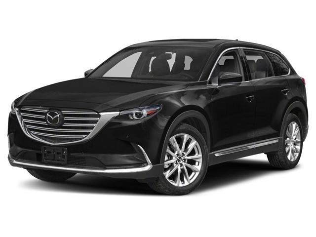2019 Mazda CX-9 GT (Stk: 19-262) in Vaughan - Image 1 of 8