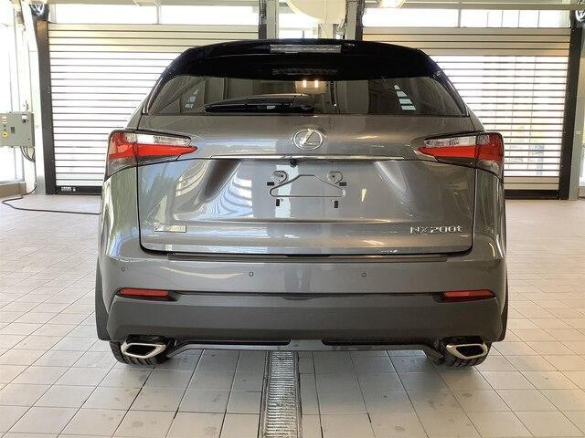 2017 Lexus NX 200t Base (Stk: PL19013) in Kingston - Image 4 of 28