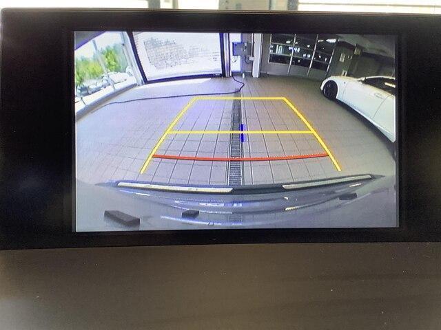 2017 Lexus NX 200t Base (Stk: PL19013) in Kingston - Image 16 of 28