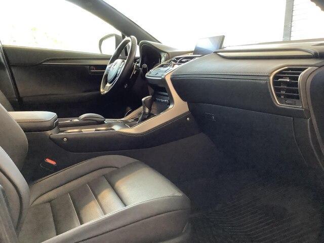2017 Lexus NX 200t Base (Stk: PL19013) in Kingston - Image 22 of 28