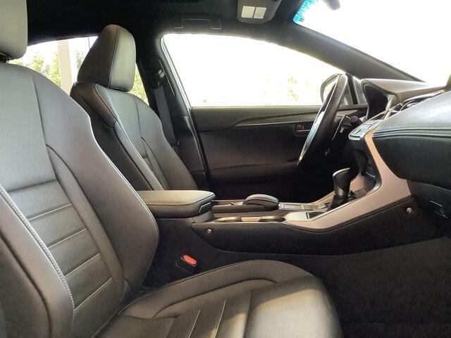 2017 Lexus NX 200t Base (Stk: PL19013) in Kingston - Image 23 of 28