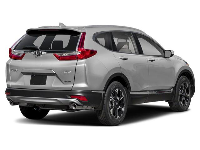 2019 Honda CR-V Touring (Stk: 58007) in Scarborough - Image 3 of 9