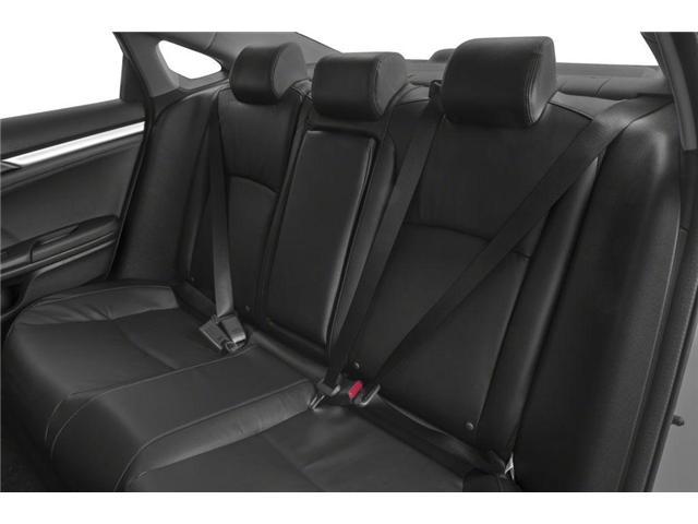 2019 Honda Civic Touring (Stk: 58010) in Scarborough - Image 8 of 9