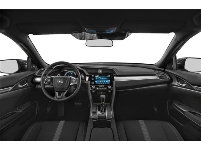 2019 Honda Civic LX (Stk: 58019) in Scarborough - Image 5 of 9