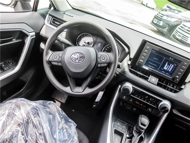 2019 Toyota RAV4 LE (Stk: 95313) in Waterloo - Image 11 of 15