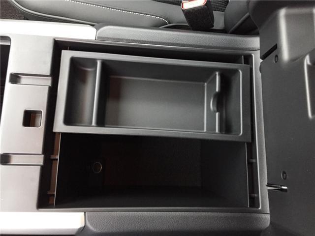 2019 Nissan Titan XD PRO-4X Diesel (Stk: N98-2701) in Chilliwack - Image 18 of 22
