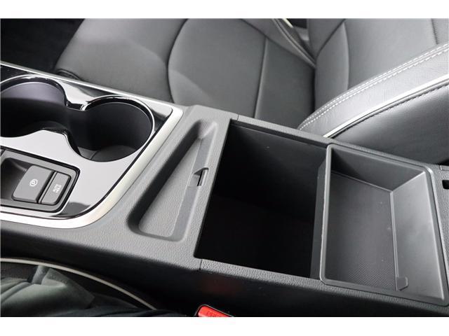 2019 Hyundai Sonata 2.0T Ultimate (Stk: 119-199) in Huntsville - Image 32 of 34