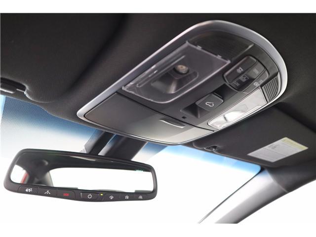 2019 Hyundai Sonata 2.0T Ultimate (Stk: 119-199) in Huntsville - Image 33 of 34