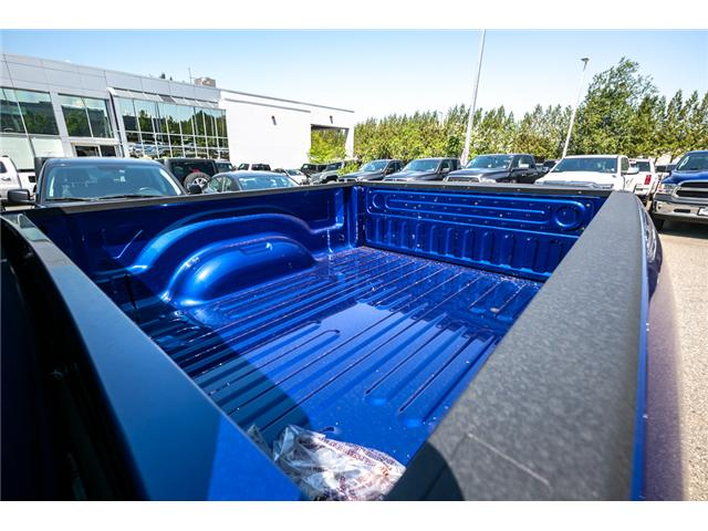 2019 RAM 1500 Classic ST (Stk: K620544) in Abbotsford - Image 14 of 23