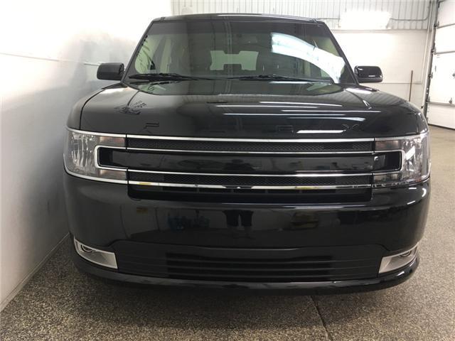 2018 Ford Flex SEL (Stk: 34958J) in Belleville - Image 4 of 24