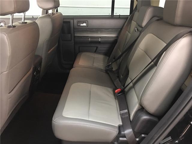2018 Ford Flex SEL (Stk: 34958J) in Belleville - Image 10 of 24
