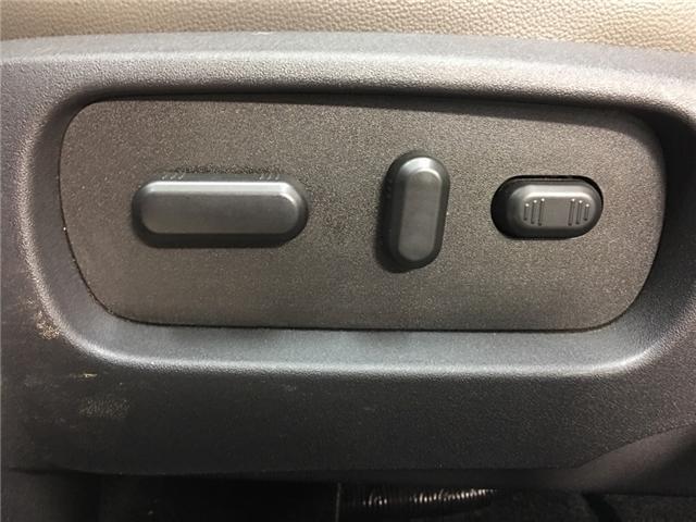 2018 Ford Flex SEL (Stk: 34958J) in Belleville - Image 17 of 24