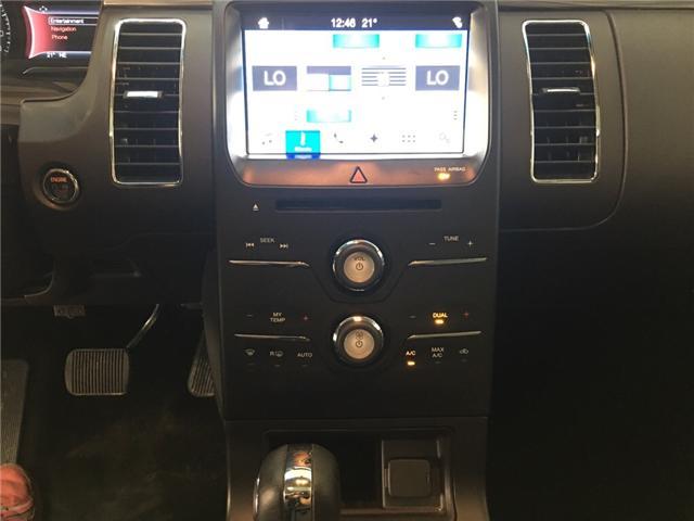 2018 Ford Flex SEL (Stk: 34958J) in Belleville - Image 6 of 24