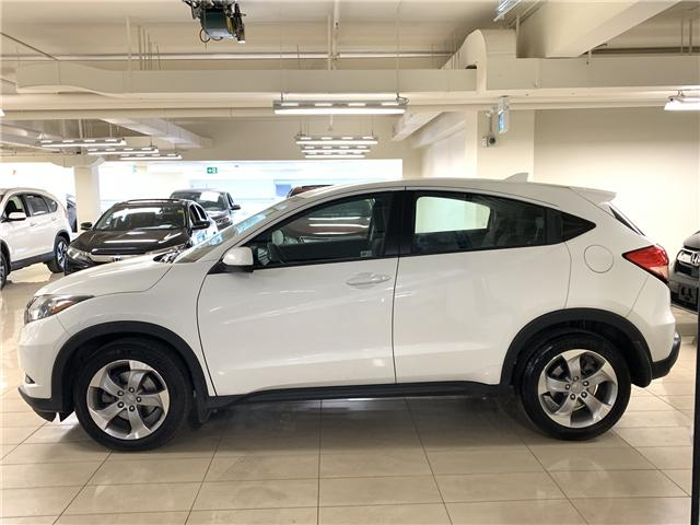 2017 Honda HR-V LX (Stk: AP3275) in Toronto - Image 2 of 26