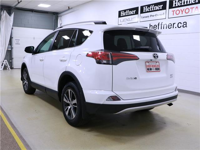 2016 Toyota RAV4 XLE (Stk: 195430) in Kitchener - Image 2 of 28