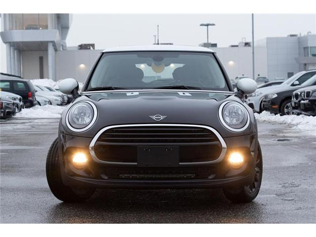 2019 MINI 3 Door Cooper (Stk: 82995) in Ajax - Image 2 of 19