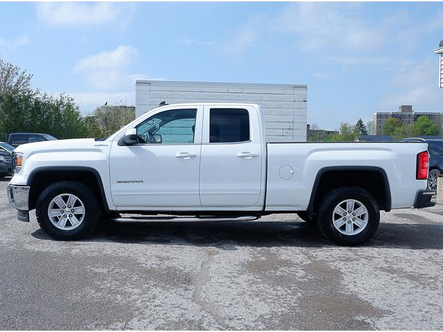 2015 GMC Sierra 1500 SLE (Stk: 15658A) in Peterborough - Image 2 of 20
