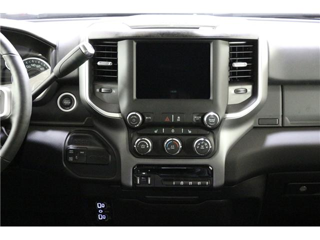 2019 RAM 2500 Big Horn (Stk: KT056) in Rocky Mountain House - Image 20 of 27
