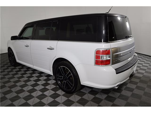 2015 Ford Flex Limited (Stk: 119-187A) in Huntsville - Image 5 of 35