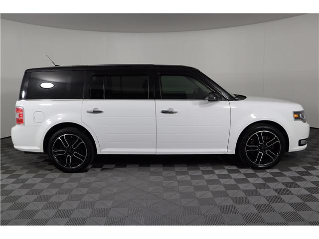 2015 Ford Flex Limited (Stk: 119-187A) in Huntsville - Image 9 of 35