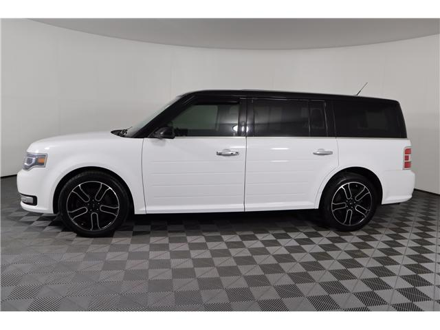 2015 Ford Flex Limited (Stk: 119-187A) in Huntsville - Image 4 of 35