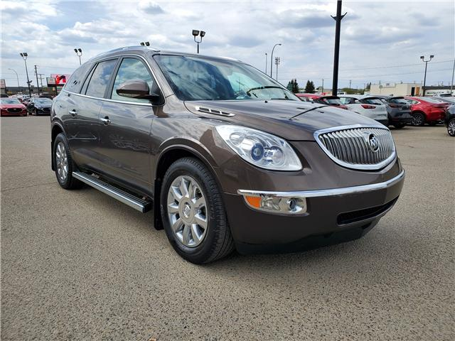 2011 Buick Enclave CXL (Stk: P1553A) in Saskatoon - Image 6 of 27